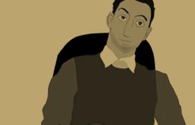 Bottoni Home Chi sono - Bologna Counseling