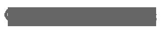Logo_MyBusiness