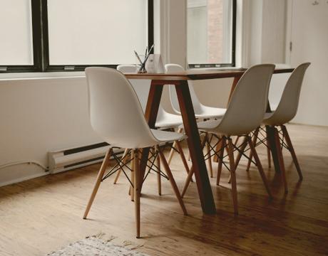 Cos'è il Counseling Aziendale - Bologna Counseling