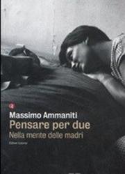 Libreria Counseling - Ammanniti - Pensare per due