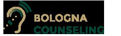 Bologna Counseling