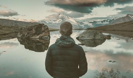 Counseling della natura - Bologna Counseling