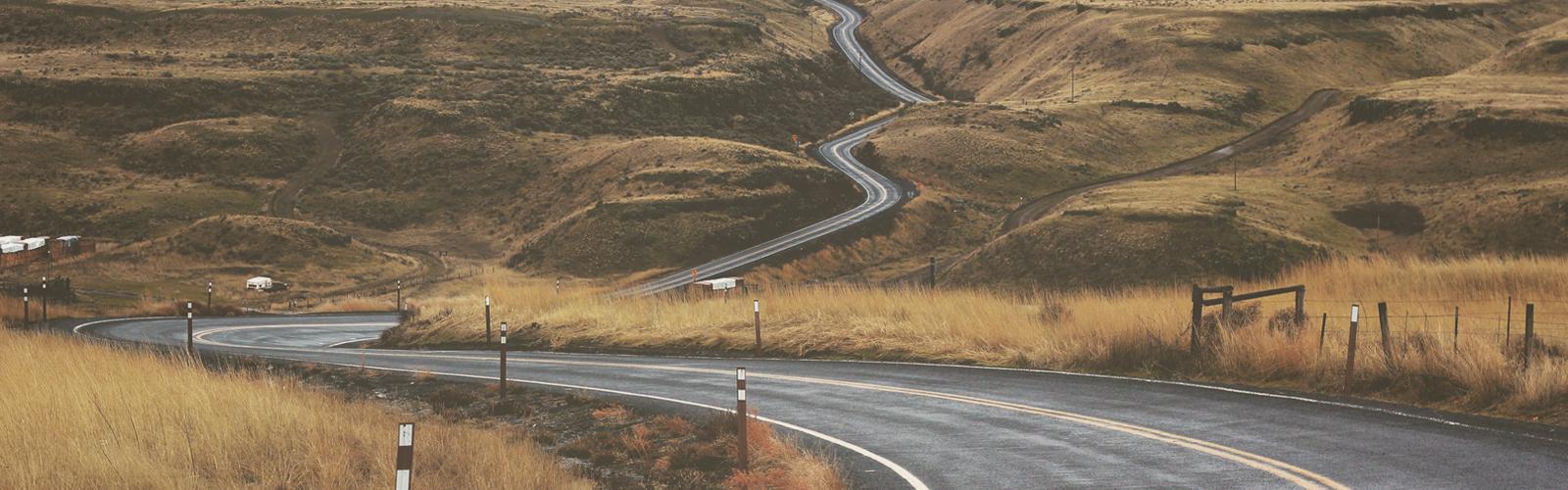 Necessità di evolvere- Slider Bologna Counseling
