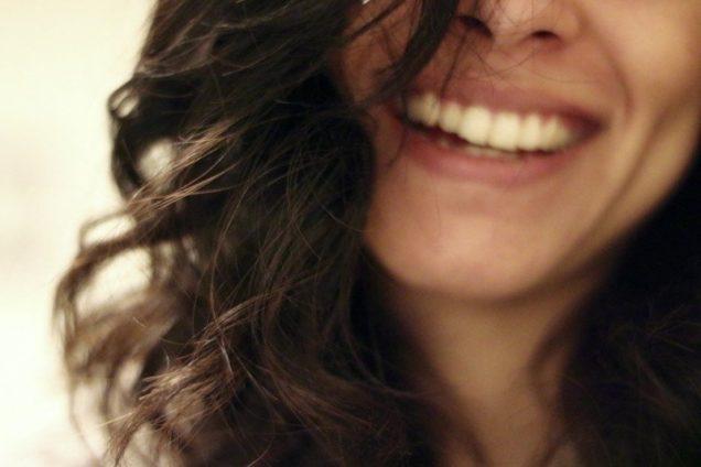 smiles-woman-happy-woman-smile