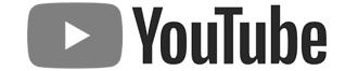 Logo Youtube - Bologna Counseling